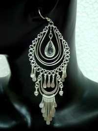 Designer Ear Ring