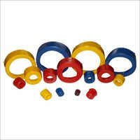Pipe Protection Ring