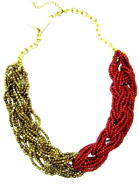 Royal Rajwada Necklace