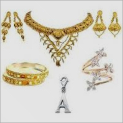 Designer Imitation Jewelry