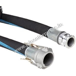 Water Suction  light Duty hose