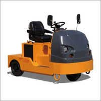 Industrial Tow Tractor