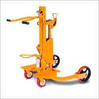Industrial Drum Handling Equipment