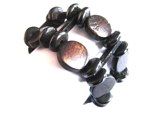 Stylish Crystal Bracelet