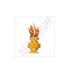 Flame Arrestor Valves