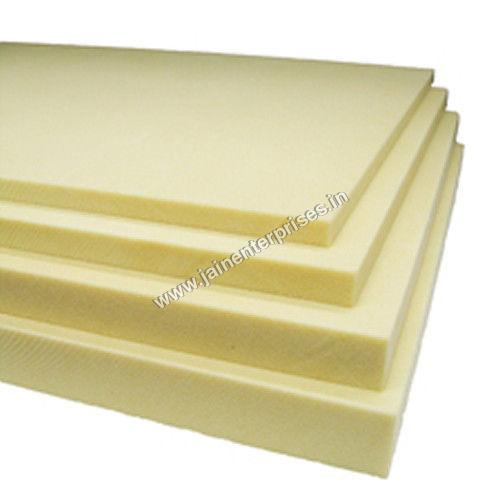 Abrasion Resistant Sheet