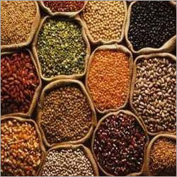 Phytosanitary Certificate For Spices