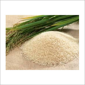 Phytosanitary Certificate For Brown Rice