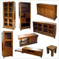 Phytosanitary Certificate For Wooden Furniture