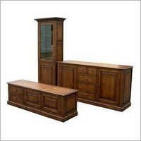 Phytosanitary Certificate For Antique Furniture