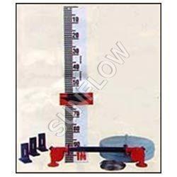 Level Gauge Level Indicator