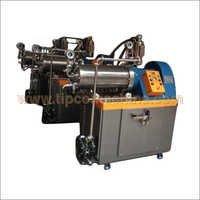 Dyno Mill Machine