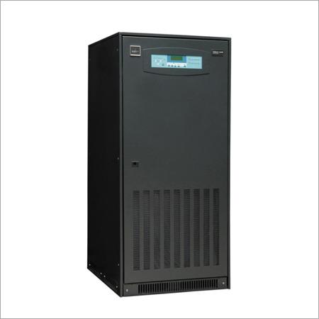 Emerson UPS 30 KVA