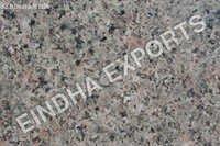 Nosara Malti Granite