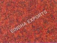 Khalda Red Granite