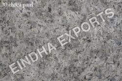 Chiku Pearl Granite