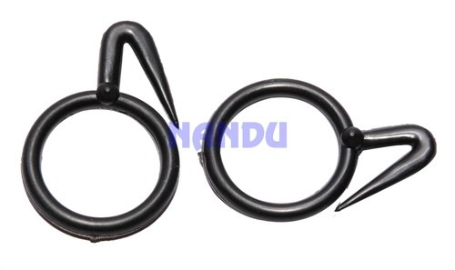 CURTAIN RING SUPER DELUXE