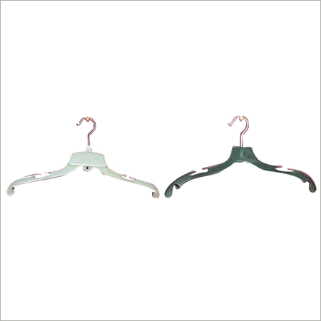 Garments Plastic Hangers