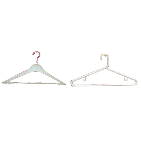 Clothes Hangers