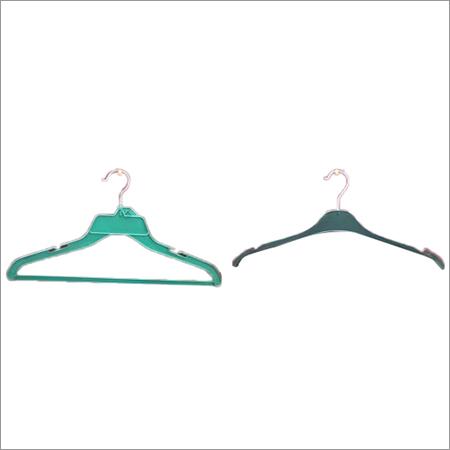 Gown Hangers