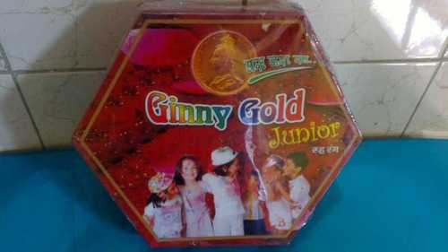 Ginni color