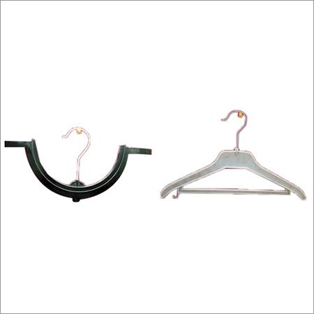 Swatch Hanger