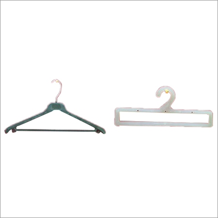 Dress  Hanger