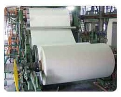 chlorine dioxide for paper & pulp bleaching