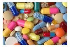 ClO2 For Pharmaceutical Facility Decontamination