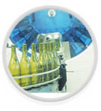 Chlorine Dioxide for Brewery Industries