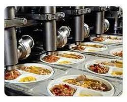 Food Processing Chemicals