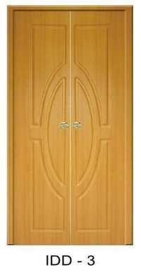 Double Doors (IDD-3)