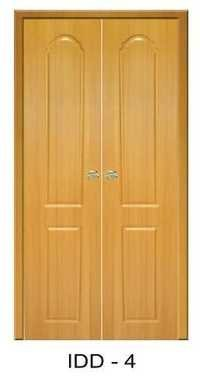 Double Doors (IDD-4)