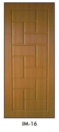 Membrane Door (IM-16)