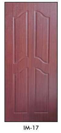 Premium Membrane Door (IM-17)