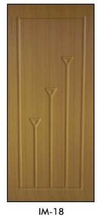Stylish Membrane Door (IM-18)