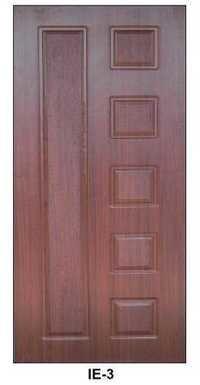 Embossed Door (IE-3)