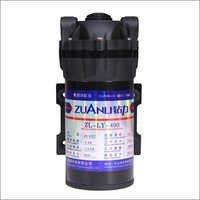 400GPD Booster Diaphragm Pump
