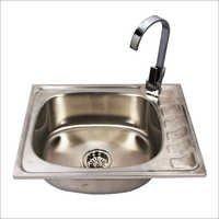 Kitchen Steel Sink