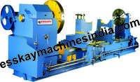 Lathe Machine PDL 610-1065
