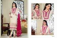Nice Salwar Kameez