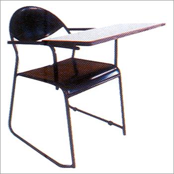 Single Seater Pai Chair