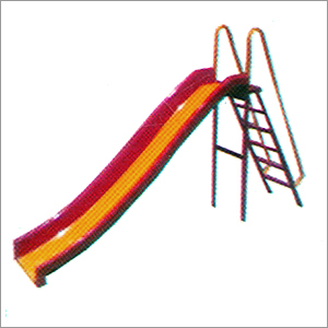 Children Slide Riders