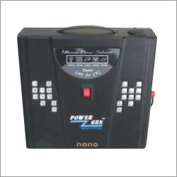 Mini Nano Inverter