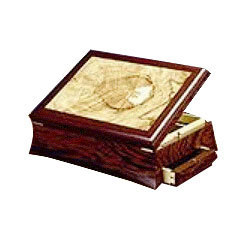 Wooden Gifts Boxes