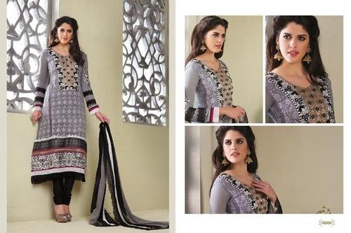 Ladies Suits Salwar