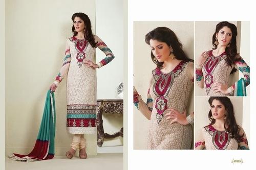 Wholesale Salwar Kameez