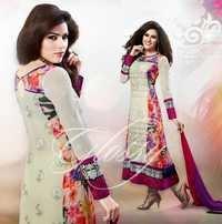 Wholesale Anarkali Suit