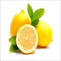 Preserved Lemon