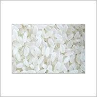 Parboiled Rice (Short Grain)